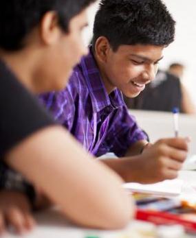 Cambridge English: Key for Schools