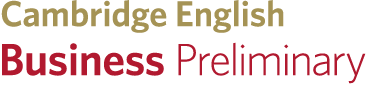 cambridgeenglish_business_preliminary_cmyk-01
