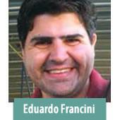eduardo-foto