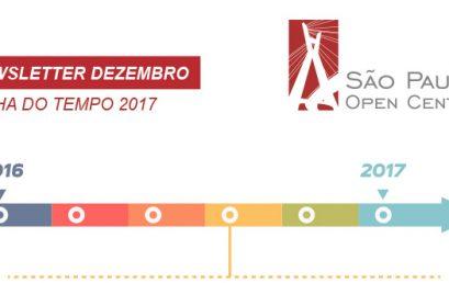 Linha do tempo 2017 – São Paulo Open Centre