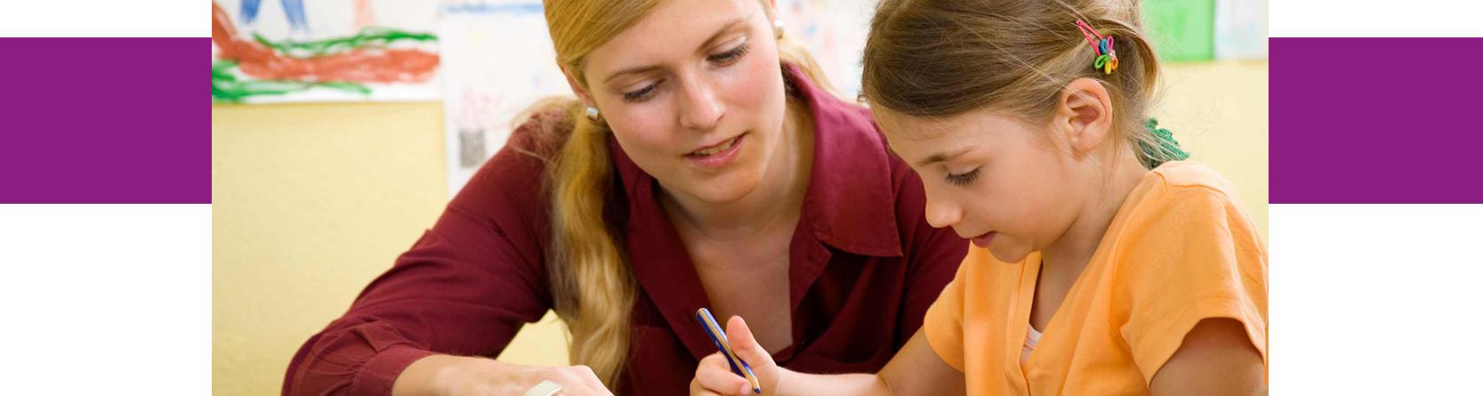 Professor, por que investir numa Certificação Internacional em educação Bilíngue?